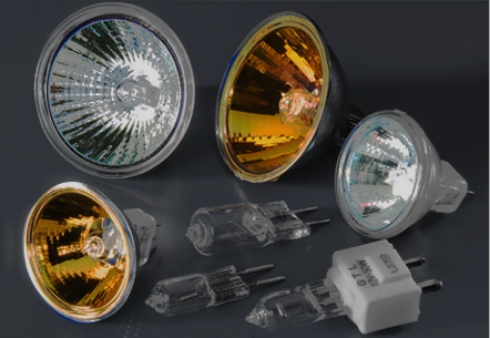 Specialty Light Sources