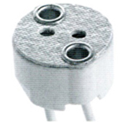 H912-M3-255 (metric) lamp holder