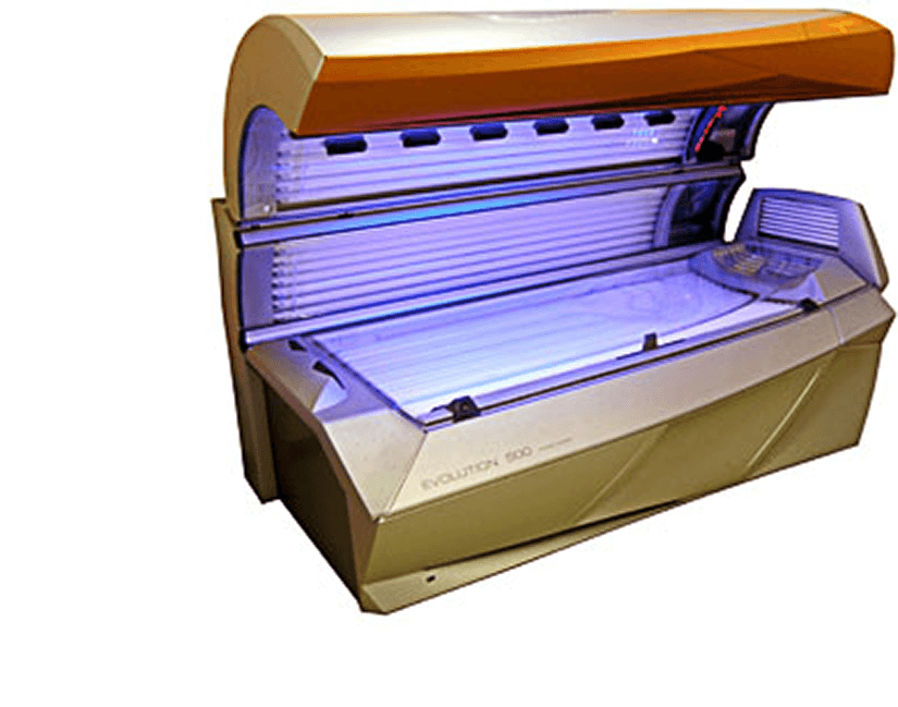 Phototherapy Light Measurement Systems