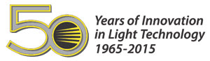 ILT Celebrates 50 Years in Business