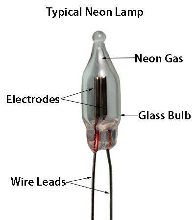 Neon Lamps, Neon Indicator Lamps   ILT on lamp plug diagram, light socket diagram, lamp parts diagram, light relay wire diagram, simple switch panel wire diagram, lamp schematic, lighting diagram, lamp remote control, lamp wire, lamp specifications, light bulb circuit diagram, light switch diagram, lamp switch, lamp repair diagram, lamp hardware diagram,