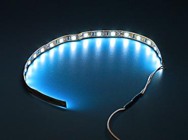 PFLEX48 flexible LED light strips