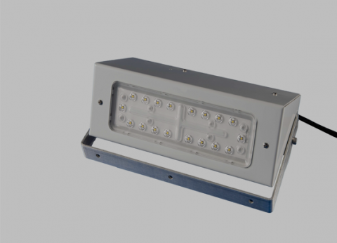 LED SignLight flood light