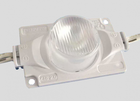 LED Light Edge Module
