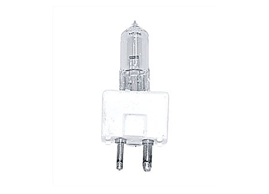 L9389 Halogen Precision Pre-focused bulb